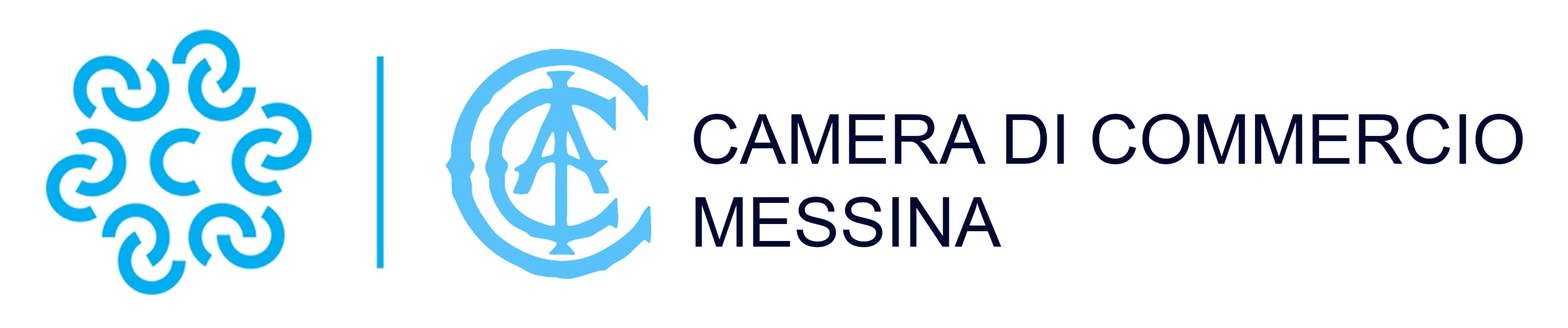 Camera di Commercio di Messina