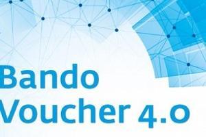 Bando PiD Voucher 20-21