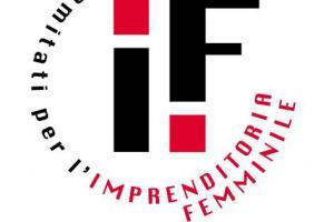 Comitato per l'Imprenditoria Femminile
