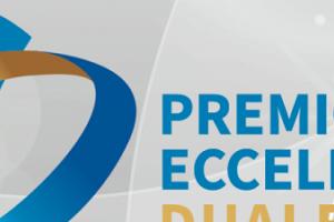 Premio di ECCELLENZA DUALE 2021