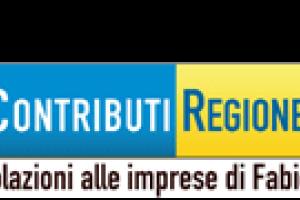 Contributi Regione