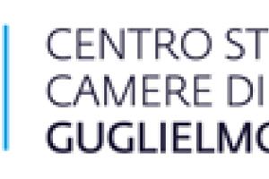 Centro Studi delle Camere di Commercio Guglielmo Tagliacarne
