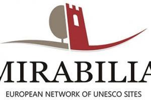 Mirabilia Network